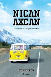Libro Nican Axcan