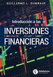 Libro Introduccion A Las Inversiones Financieras