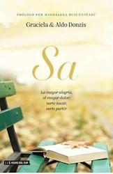 Libro Sa