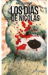 Papel LOS DIAS DE NICOLAS