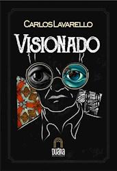 Libro Visionado