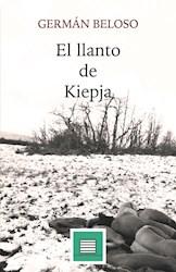 Papel El Llanto De Kiepja