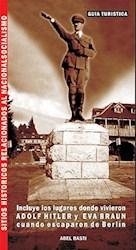 Papel Bariloche Nazi