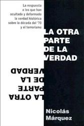 Papel Otra Parte De La Verdad, La  2Da. Edicion