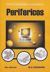 Libro Perifericos