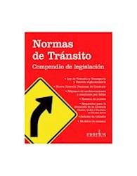 Libro Normas De Transito ( Ley 24449 , Decreto 779/1995 )
