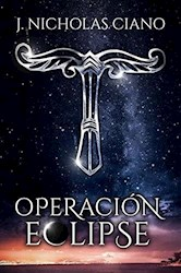 Libro Operacion Eclipse