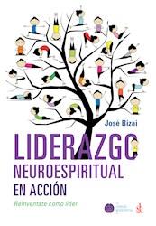Libro Liderazgo Neuroespiritual En Accion