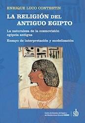 Libro La Religion Del Antiguo Egipto