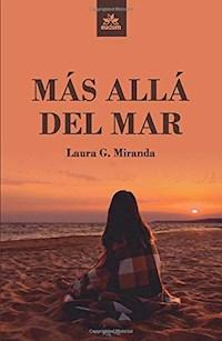 Libro Mas Alla Del Mar.