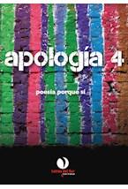 Papel Apología 4