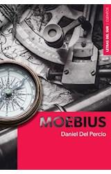 Papel MOEBIUS