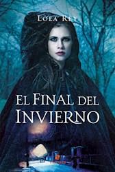 Papel Final Del Invierno, El