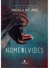 Papel Nomeolvides - (Bolsillo)