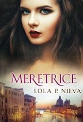 Libro Meretrice (Trade)