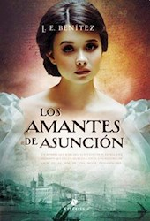 Libro Los Amantes De Asuncion (Trade)