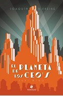 Papel PLANETA DE LOS CEO'S (SERIE TRADE)