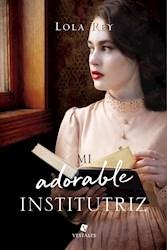 Libro Mi Adorable Institutriz  (Trade)