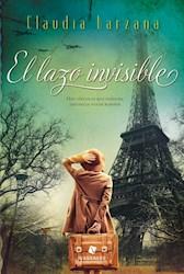 Libro El Lazo Invisible  (Trade)