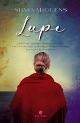 Libro Lupe - (Trade)
