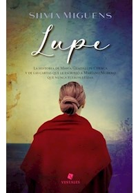 Papel Lupe (Trade)
