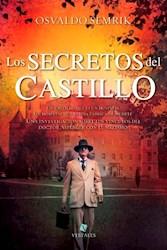Libro Los Secretos Del Castillo - (Trade)