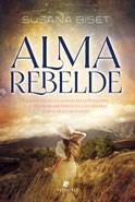 Libro Alma Rebelde - (Trade)