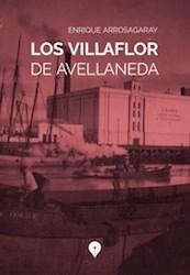 Libro Los Villaflor De Avellaneda