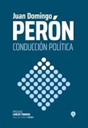 Libro Conduccion Politica