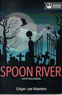 Papel SPOON RIVER