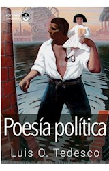Papel POESIA POLITICA