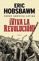Papel Viva La Revolucion