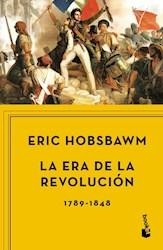 Papel Era De La Revolucion 1789 - 1848, La