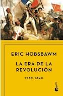Papel ERA DE LA REVOLUCION 1789-1848