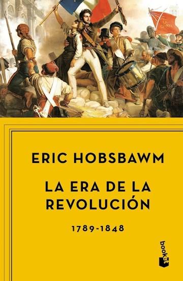 Papel La Era De La Revolución, 1789-1848