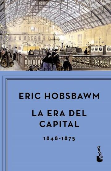 Papel La Era Del Capital, 1848-1875