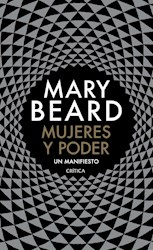 Libro Mujeres Y Poder