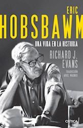 Libro Eric Hobsbawm