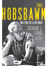 Papel Eric Hobsbawm