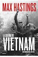 Papel GUERRA DE VIETNAM UNA TRAGEDIA EPICA 1945-1975 [TRADUCCCION DE GONZALO GARCIA]