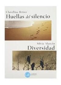 Papel Huellas Del Silencio