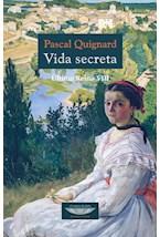 Papel VIDA SECRETA