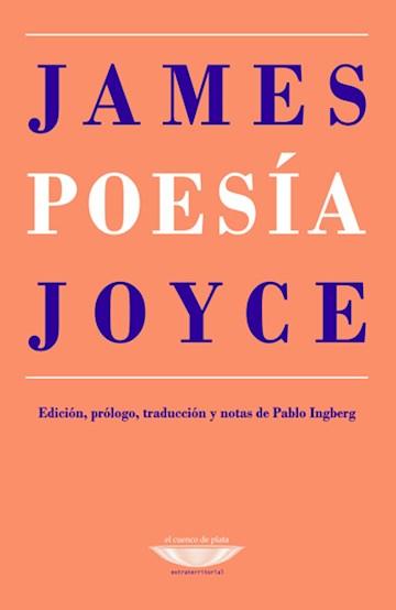 Papel Poesía (Joyce)