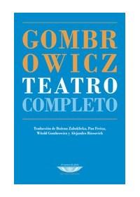 Papel Teatro Completo