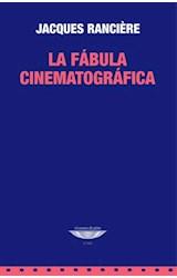 Papel LA FABULA CINEMATOGRAFICA