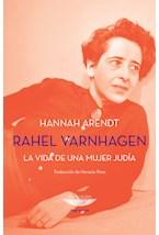 Papel RAHEL VARNHAGEN