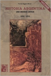 Libro Historia Argentina