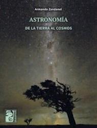 Libro Astronomia