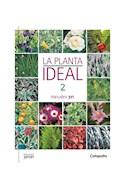 Papel PLANTA IDEAL 2 (MANUALES JARDIN EN CASA)