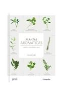 Papel PLANTAS AROMATICAS CULTIVO VARIEDADES USOS (COLECCION MANUALES JDN)